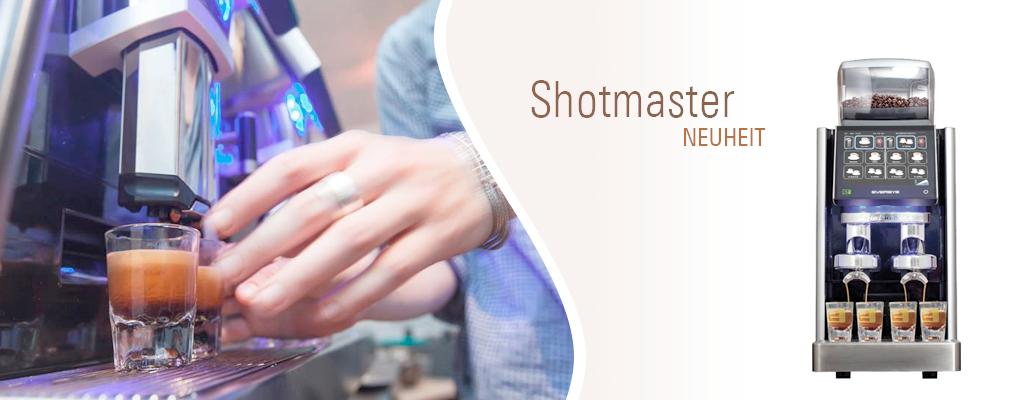 Shotmaster